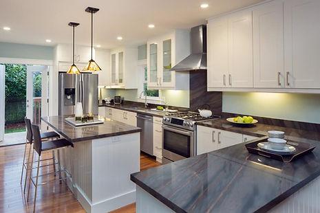 kitchen-model-1024x682.jpg