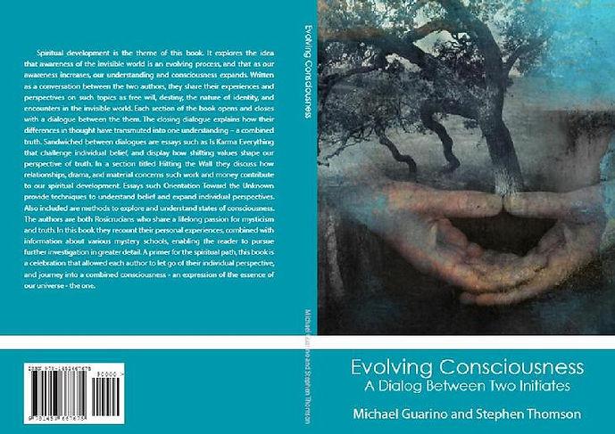730_evolving_consciousness_cover_edited.