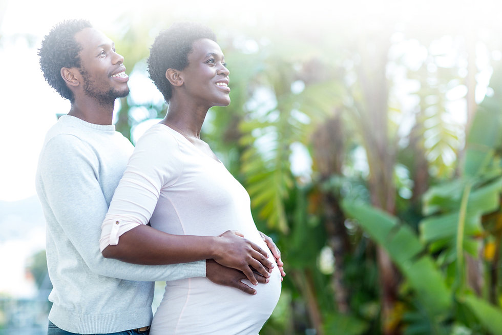 black pregnant couple 2.jpg
