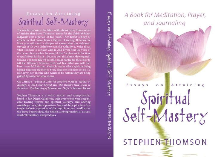 730_self_mastery_book_cover.jpg
