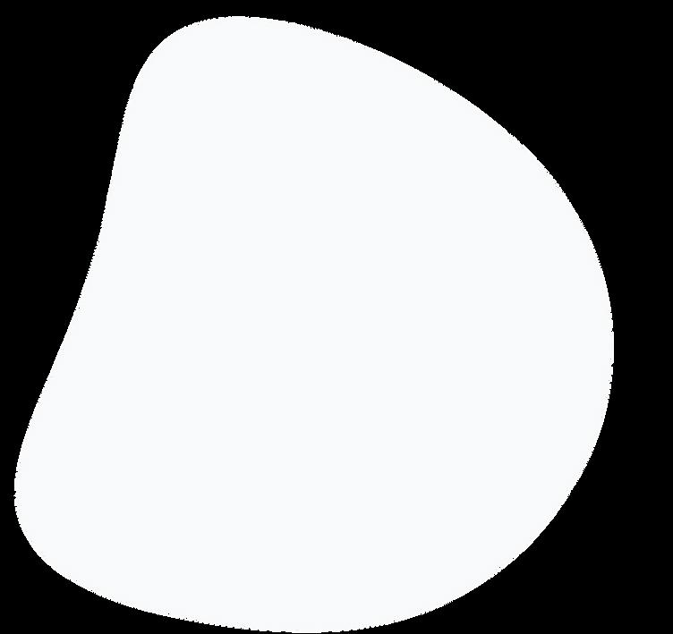 bg-shape-bconsul1.png