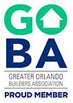 logo_goba.png