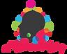 final_logo01 2.png