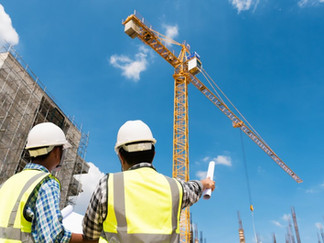 construction-listing.jpg
