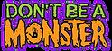 DBAM Logo