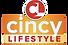 Cincy Lifestyle Logo.png