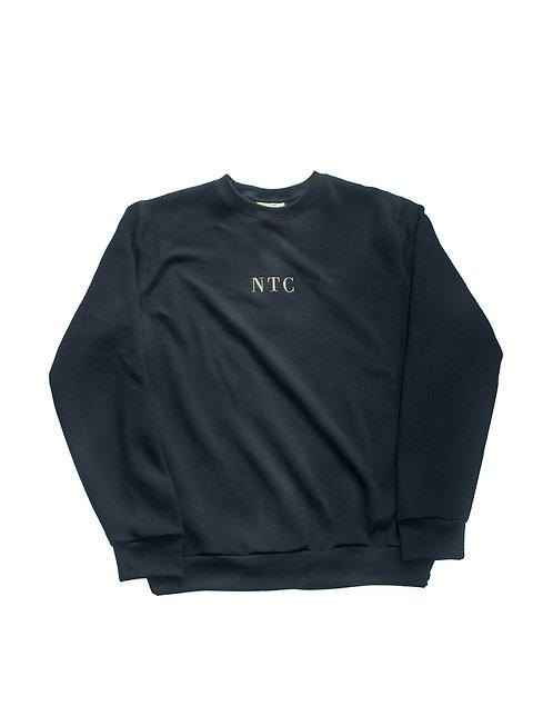 ntc crew