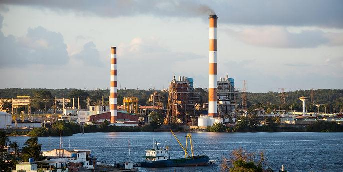 Carlos-Manuel-Cespedes-thermoelectric-plant-Cuba-1440x720.jpeg