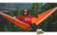 tess_hammock.jpg