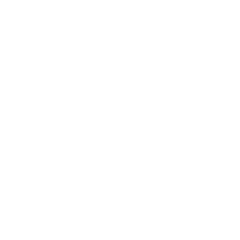 natureconservatory.png