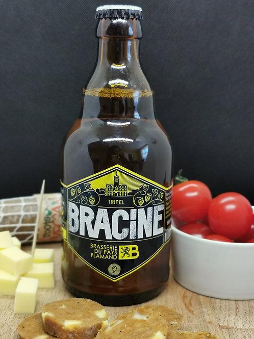 Bracine Triple 33cl