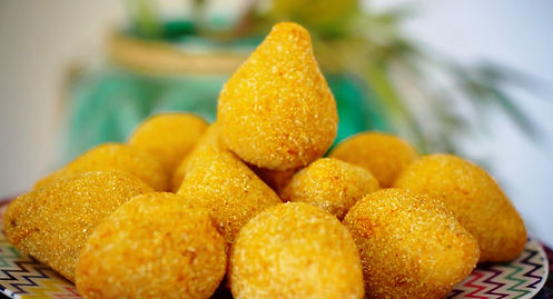 roots vegan food Lille coxinhas.jpg