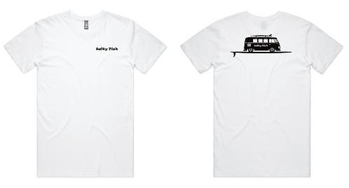 T'Shirt - White