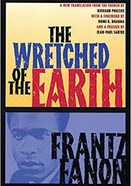 WRETCHED EARTH IMAGE.jpg