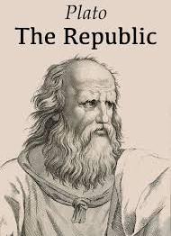 republic cover.jpg