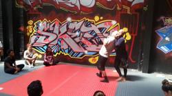 YJC Jiu Jitsu 3
