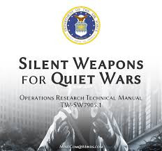 silent weapons.jpg