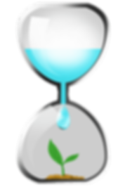 —Pngtree—creative_charity_hourglass_
