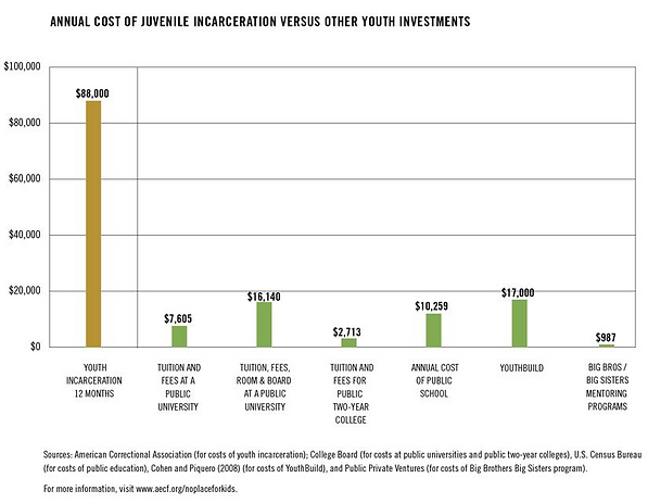 aecf-NoPlaceForKidsFull-annualcost.png