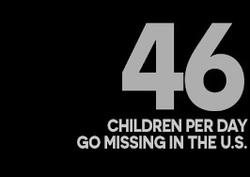 Human Trafficking in USA