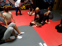YJC Jiu Jitsu 5