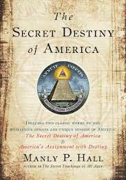 secret destiny if america.jpg