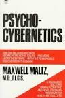psychocybernetics.jpg