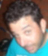 1538832_854373707924491_1431582667_n.jpg