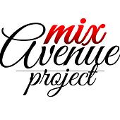 mix avenue.png