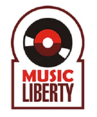 liberty music.PNG