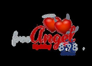 free angel sydney.png