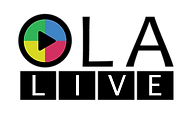 OLA-Live-logo 1.png