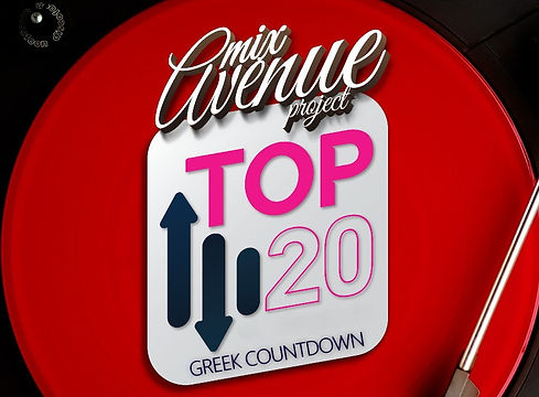 MIXAVENUE GREEK TOP20 COUNTDOWN.jpg