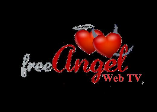 free angel sydney - Copy.png