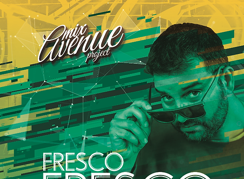 Fresco1.png