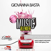 music blender.jpg