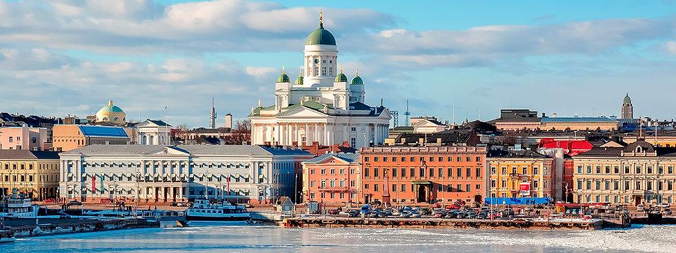 Helsinki-banner.jpg