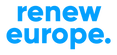800px-Logo_of_Renew_Europe.svg.png