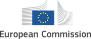 european-commission-logo-FC9DC54458-seek