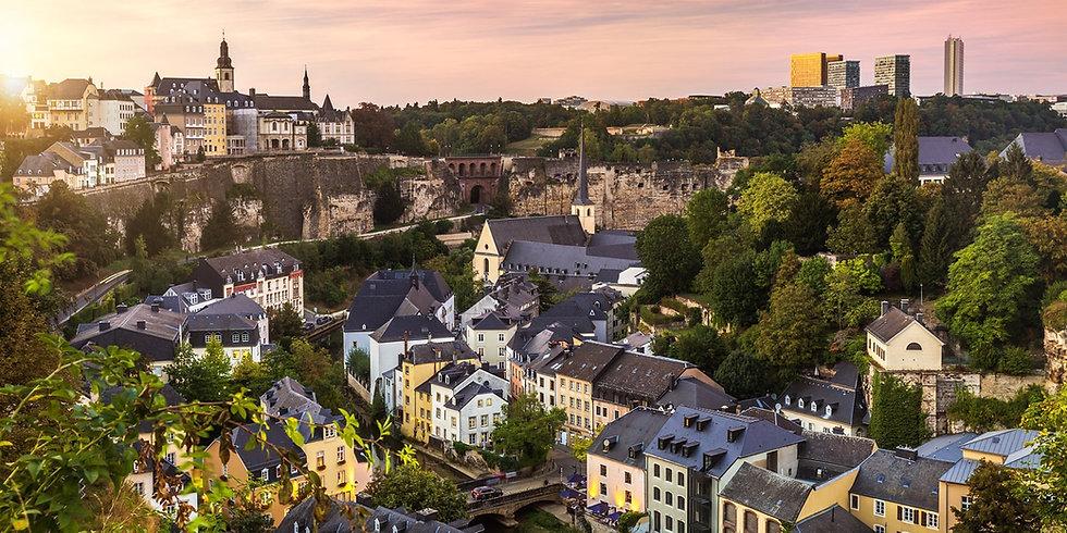 liuksemburgas_kelione_14646_news.jpg