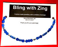 BLING%20WITH%20ZING%20RAD%20OPS%20ROCK_edited.jpg