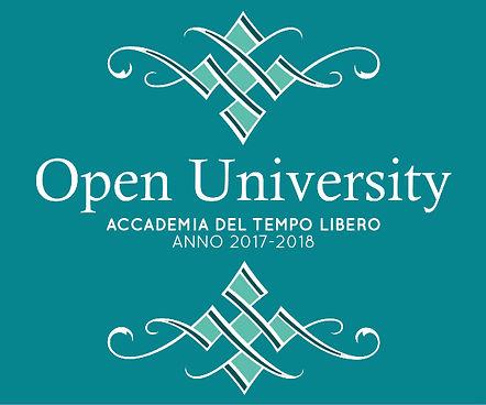 open university, barzanò, università della terza età, liceo parini