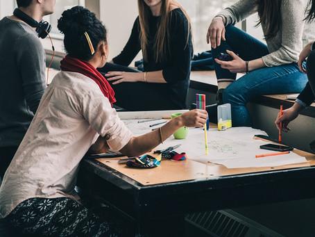 Studenti con BES - Bisogni Educativi Speciali
