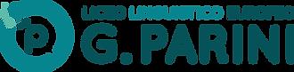 Presentazione Parini II.png