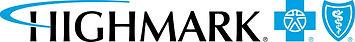 Highmark Logo2.jpg