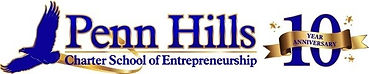 Penn Hills Logo.jpg