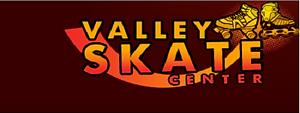 Valley Skate Center.png