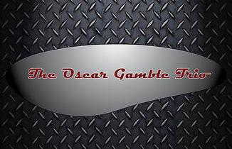 Oscar Gamble Trio Logo.JPG
