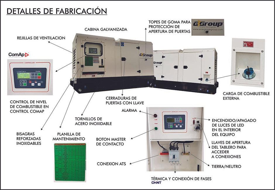 GGROUP DETALLES DE FABRICACION.jpg