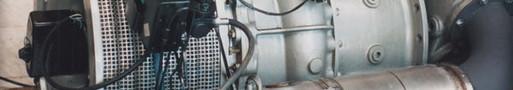 secadora601.jpg